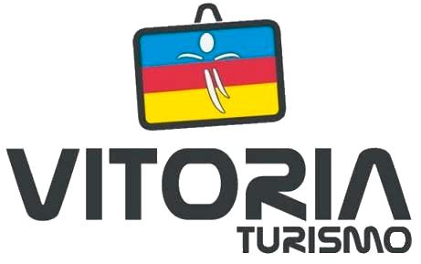 Vitória Turismo